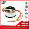 New Design Toroidal Audio Transformer 100va