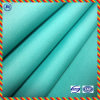 Polyester Warp Spandex Fabric for Sportwear