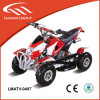 Quad Bike 49cc Mini ATV