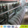 Chicken Wire for Bird Cage, Poultry Wire 1/2 Hex Mesh Chicken Wire