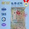 Water Organic Bentonite Bp-188b
