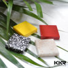 Wholesale Building Material Corian Artificial Stone Solid Surface