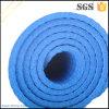 Strong Anti-Tearing Ability NBR Yoga Mat Custom Label with Yoga Mat Bag