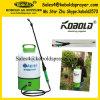 Ce Certificated Kobold 8L Backpack Electric Sprayer
