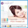 Korea Lead Fine Thread Face Lifting 3D Meso Thread
