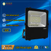 Philips LEDs IP65 Outdoor LED Flood Lamp 30W with 3 Years Warranty