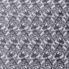 Fashion Organza Tulle Lace Fabric