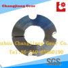 Stainless Steel Taper Lock Bush