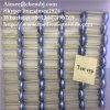 Bulk Price Testosterone Cypionate Hormonme Powder Testosterone Cypionate