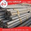 Hot Rolled 20mncr5 SAE 1020 S45c Steel Round Bar