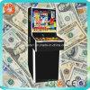Hot Saling Video Arcade Cabinets Slot Game Machine