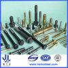 Fastener Steel Bar A193 B7 A311 A320 A321 A331 A325 A354 A449 A490