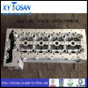 Cylinder Head for FIAT 3.0L- F1ce-OEM-908546
