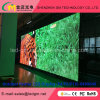 Die-Casting P8 Outdoor Full Color Rental LED Display/Board for Stage