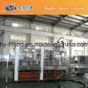 330cc Glass Bottle Beer Filling Crown Capping Line