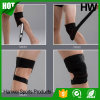 New Design Running Outdoor Sports Neoprene Kneelet (HW-KS009)
