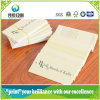 Offset Printing Paper Tag (for Book)