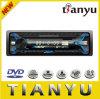 Fashion 1 DIN Car DVD Player TV Antenna