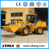 China Manufacture 3.5 Ton Earth-Moving Machinery Wheel Loader