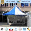 Aluminum Gazebo Party Tent 4x4m