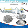 Plastic Film Recycling Washing Line