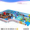Vasia Restaurant Equipment Children Toys Big Funny Playground