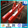 Horizontal Lifting Crane Beam for Sale