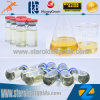 Low Price Steroid Trenbolone Acetate / Finaplix Trenabol 100mg/Ml for Muscle Mass