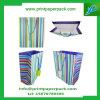 Custom Luxury Kraft Paper Bags - Wedding Favours - Medium - Birthday & Gift Bag Cosmetic Bag