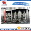 Zhangjiagang Carbonated Soft Drinks (NC) Bottle Filling Machine Factory
