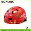 ABS+EPS Material Bike Scooter Roller Skate Skateboard Helmet