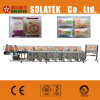 Ten-Stage Automatic Noodle Cooking Machine
