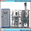 Multiple Wine/Yeast Alcohol Fermentation Tank Machine