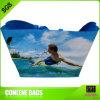 Printed Ikea Bag Beach Bag (KLY-PP-0478)