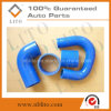 Kit Auto Silicone Turbo Hose for Subaru