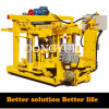 Manual Brick Machine, Egg Layer Machine, Cement Brick Machine