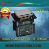 New and Original for Roland/Mimaki/Mutoh Print Head Dx7