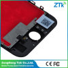 Best Quality Phone LCD Display for iPhone 6s Plus LCD Touch Screen