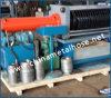 Hydraulic Vertical/Horizonal Metal Bellow Presser