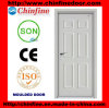 Moulded Doors with Low Price (CF-MD01)