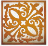 Carved Decorative Panel (WY-60)