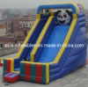 Inflatable Fun Slide (CLI-207-2)