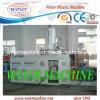 High Capacity of Single Screw Extruder Machine
