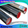 Auto Protection Car Window Tint Film Privacy and Protection
