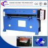 Xg Machinery Hydraulic Cutting Shears Wholesale Supplier Price