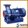 Isw Type Horizontal Centrifugal Pump
