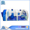 Ea-13m Ebola Biological Emergency Negative Pressure Filtration Isolation Chamber for Children