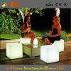 LED Bar Chair&Plastic Chairs &Plastic Furniture
