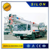 25ton Zoomlion Mobile Truck Crane Qy25