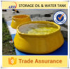 5000L TPU Food Grade Drinking Water Tank Bladder